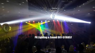 portfolio 1452660810