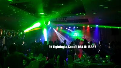 portfolio 1452660563