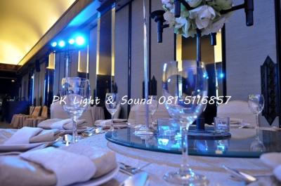 portfolio 1294646052
