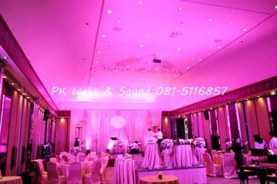 portfolio 1294646078