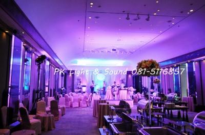portfolio 1294646132