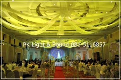 portfolio 1291021218
