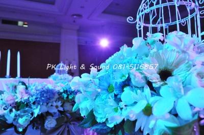 Rama Garden Grand Hall2