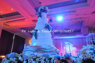 portfolio 1299473280